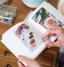 6 Best Photo Book Printing Apps for Families