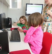 10 Coding Classes for Kids, Chicago and Suburbs