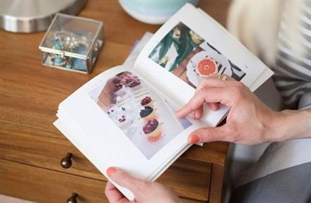 6 Best Photo Book Printing Apps for Families - KidTrail Pick