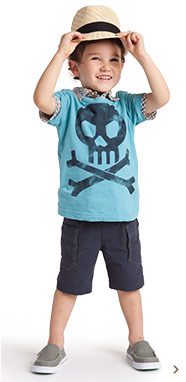 10_Stylish Kids Fashion Site!_635020083236620000.jpg