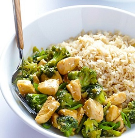 3 Healthy Dinners Your Kids Will Love