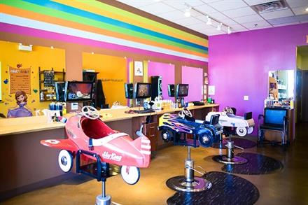 6 Awesome Kids Hair Salons In Chicago Kidtrail Com