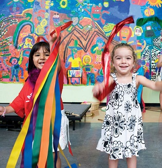 11 Chicago Fun Things To Do With Kids This Weekend Mar 4 6