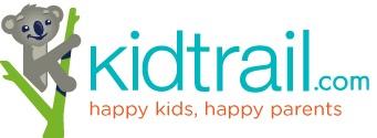 KidTrail